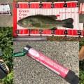 【issei幅広スケール】村上晴彦&赤松健の現場持ち込み魚計測メジャーとメジャーケースが気になりマクり