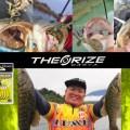 セオライズ THEORIZEシリーズ!「がまかつ」のNEWバス釣り用ワームフック各アイテムを開発の中心人物・伊藤宗利が詳細解説