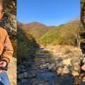 【RGMルースターギアマーケット】かわいスギる遊び心をくすぐるアイテムを持って川へ!