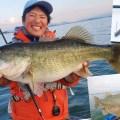 【今年の琵琶湖はボトムじゃ食わない?】これからの時期に通用する中層攻めパターンを徹底解説!