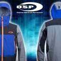 【寒ーい時期にも◎】撥水・防風・透湿性に優れたオールシーズン・全天候対応の「O.S.Pシェルジャケット」に注目!