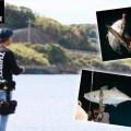 【レンジを刻むことが重要】家邊克己がボートアジングのアクションテクと開発中の大物が釣れるアジングロッドについて詳しく解説!