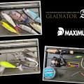 【今までになかったロッド】レイドジャパン2020年のNEWロッド「UNDERTAKER アンダーテイカー/MAXX FIXER マックスフィクサー」2機種とは