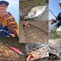 【ストレート系ワーム使用のススメ】あらゆるSWターゲットの釣りで渋い状況を打ち破るエース格ルアーの秘密を紹介