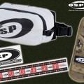 【新色にステッカーなど】O.S.Pから2020年12月下旬に登場する用品類を一挙ご紹介!