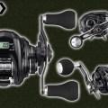 【ティエラ A IC】ライトジギング完全対応のICカウンター搭載!ダイワの新作ベイトリールを紹介