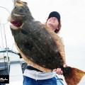 【7kgオーバーのヒラメにマダイにタチウオ、ロックフィッシュまで】凄まじい釣果を叩き出した「バンブルズジグ スロー」というジグ
