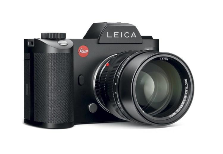 Leica-SL-Typ-601-8-800x554