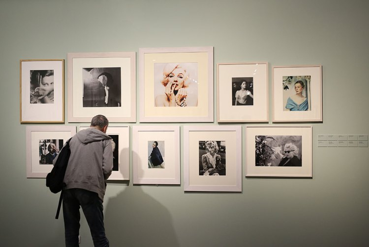 fotografos de moda