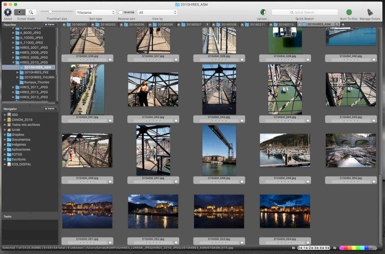 editar-las-fotos-con-Photomechanic