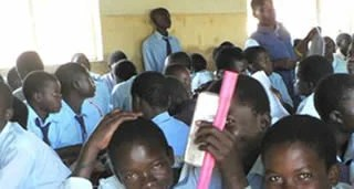 Zambia : Zambia's Education System - 44 years after independence