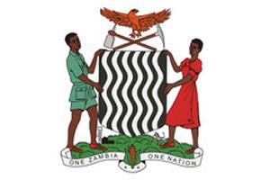 One Zambia , One Nation