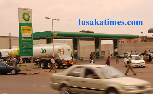 fuel_shortage5