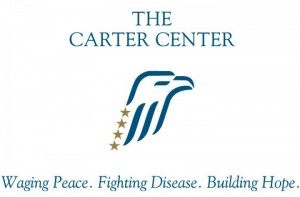 The_Carter_Center