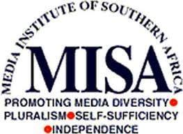 MISA ZAMBIA