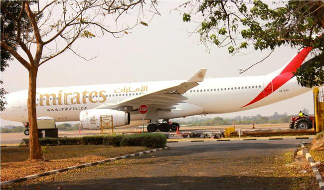 emirates plane1