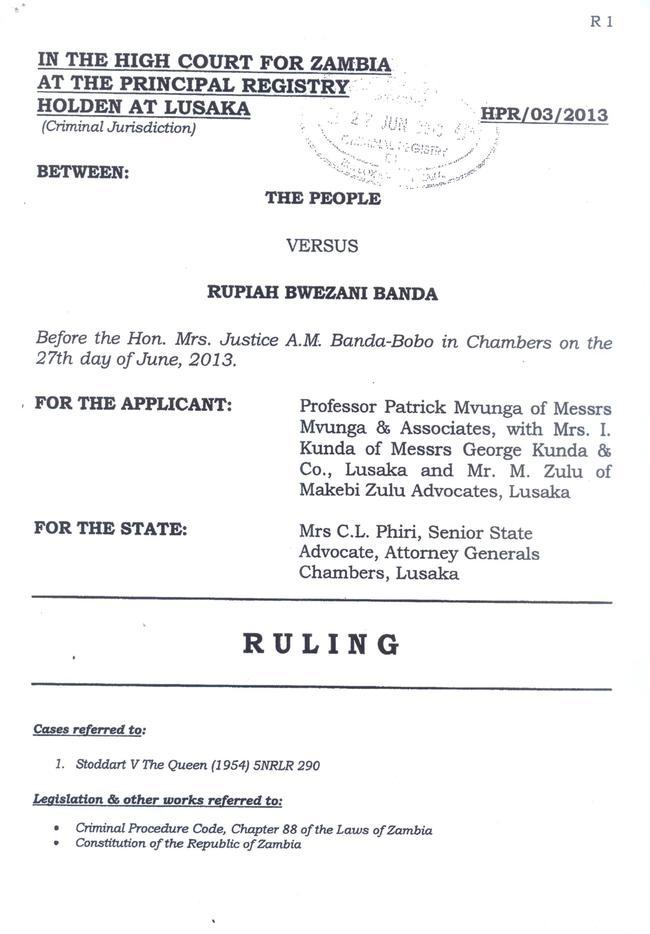 Court Order1
