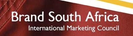 brand-south-africa-banner