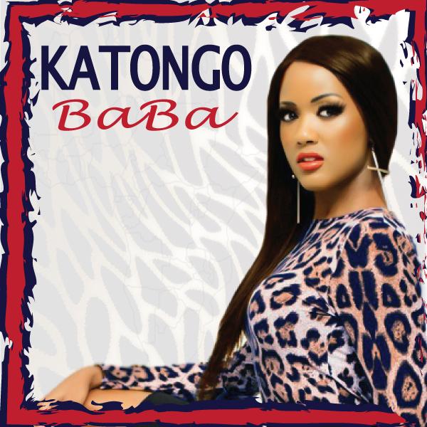 Katongo-Baba-CD-Art-600-by-600
