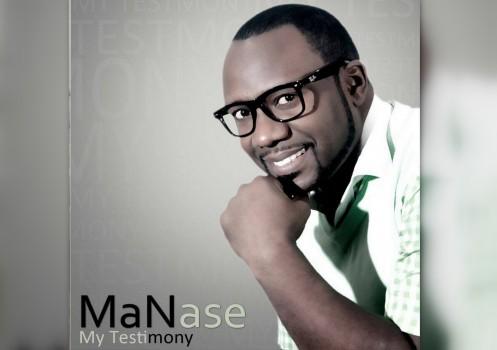 MaNase-Testimony-497x350