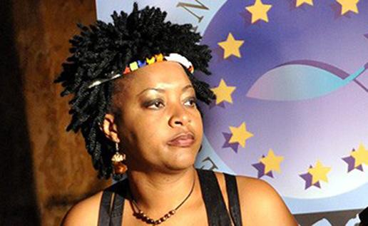 Angela-Nyirenda