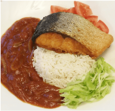 Crispy Salmon & rice .jpg 2