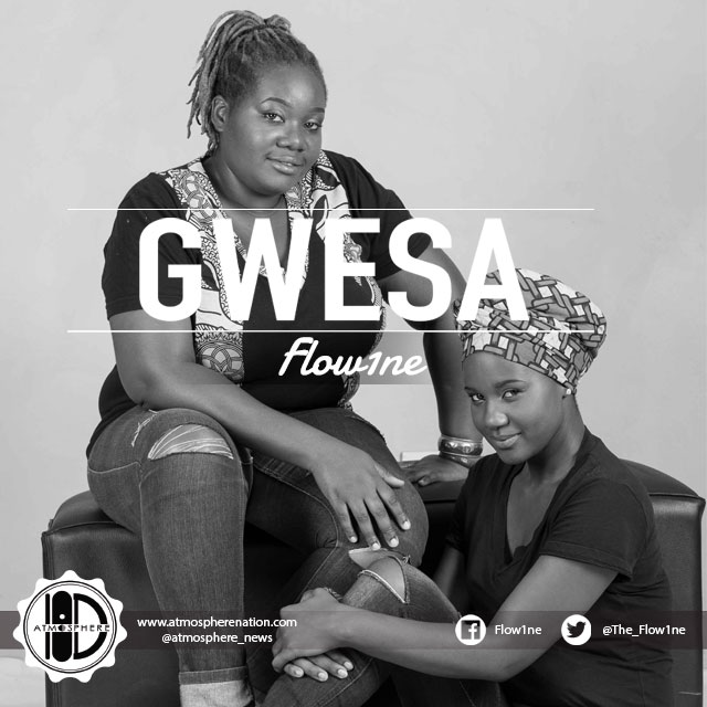 retunes_flow1ne_gwesa_artwork