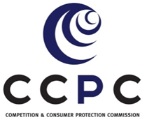 Competition and Consumer Protection Commission