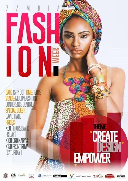 fashion week1