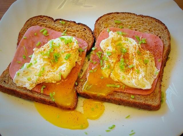 Breakfast made for a king.jpg 5