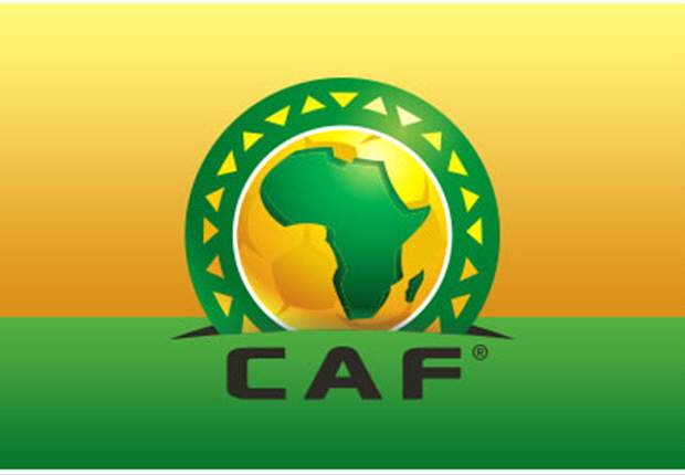 Zambia : CAF Champions League fixtures reserved for Friday's and