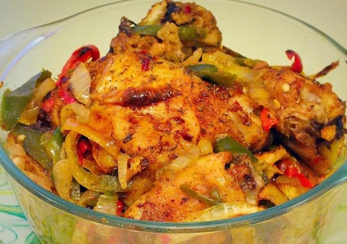 baked curry chicken.jpg 3