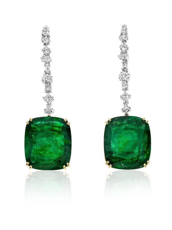 Gemfields_Zambian_emeralds