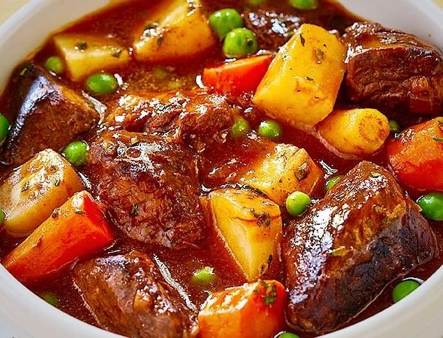 beef stew.jpg 2