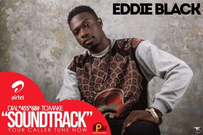 eddie black (2)