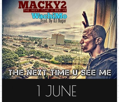 Macky2