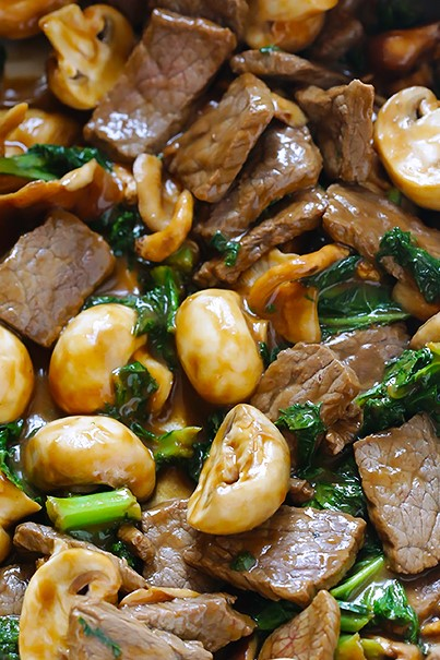 beef-mushroom-kale-stir-fry-5