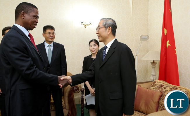 president-elect-edgar-lungu-welcomes-mr-ma-biao-vice-chairman-of-cppccat-state-house-0439