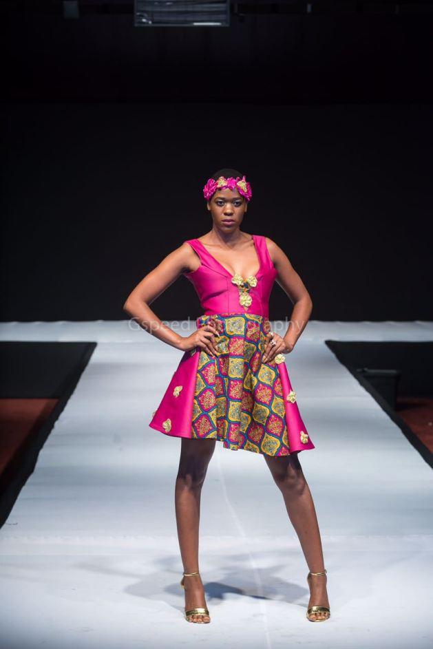 kwasu-designs-by-njavwa-trudy2