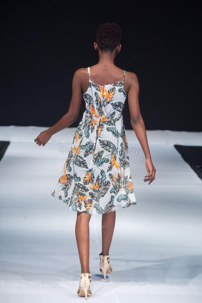 ushi-fabrics5