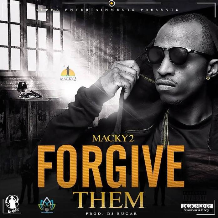 macky2-forgive-them-art