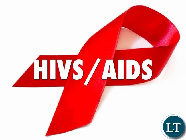 hiv aids among young women Human immunodeficiency virus (hiv) is a virus affecting the human immune system according to the statistics presented by the non-governmental organization avert in 2013, the world experienced 380,000 new hiv infections among young women of ages between 15-24 years.
