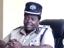 Esther Katongo