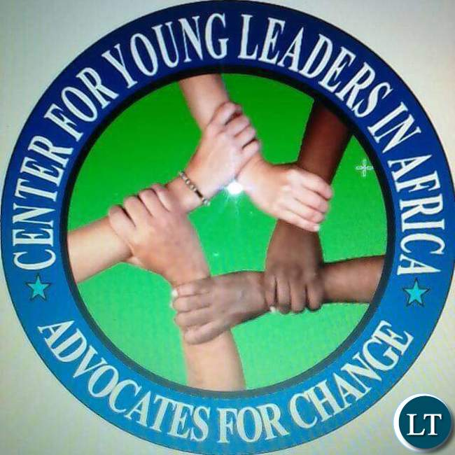 Centre for Young Leaders in Africa (CYLA)