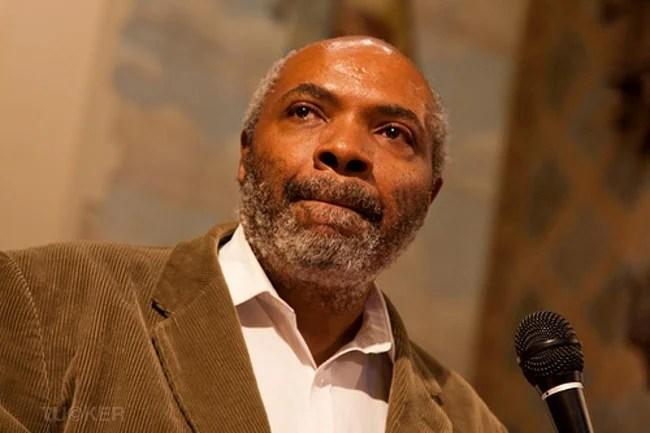 Pan-African News Wire Editor-Abayomi Azikiwe