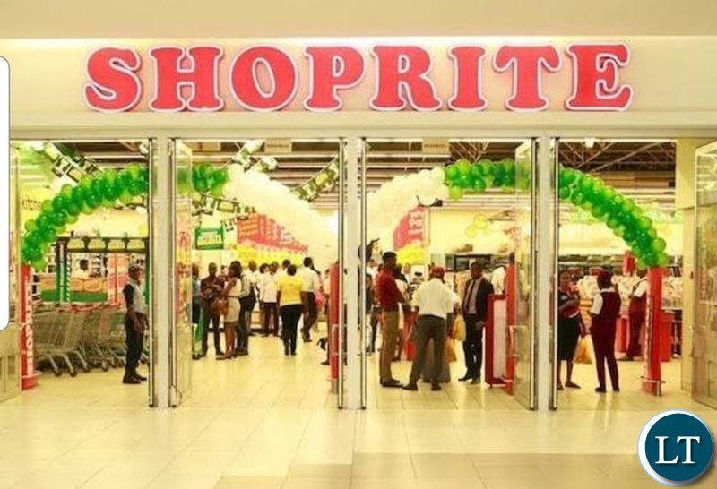 SHOPRITE CONDEMNS XENOPHOBIC ATTACKS IN SOUTH AFRICA