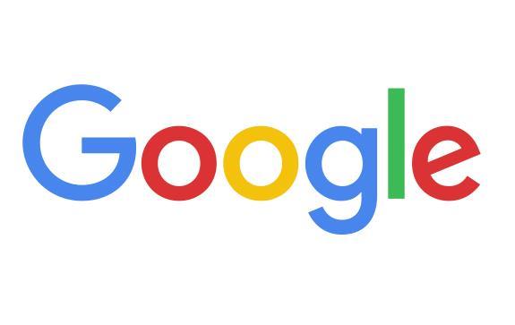 seo或许迎来新客人-坊间传言google即将回归-seoer是欢喜还是苦恼