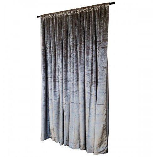 lushes curtains