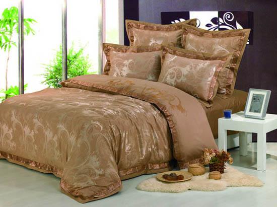 Matching Living Room Furniture Sets