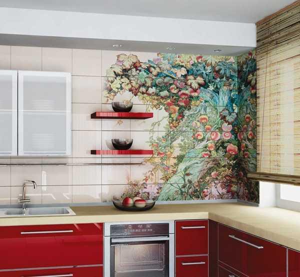 35 modern interior design ideas